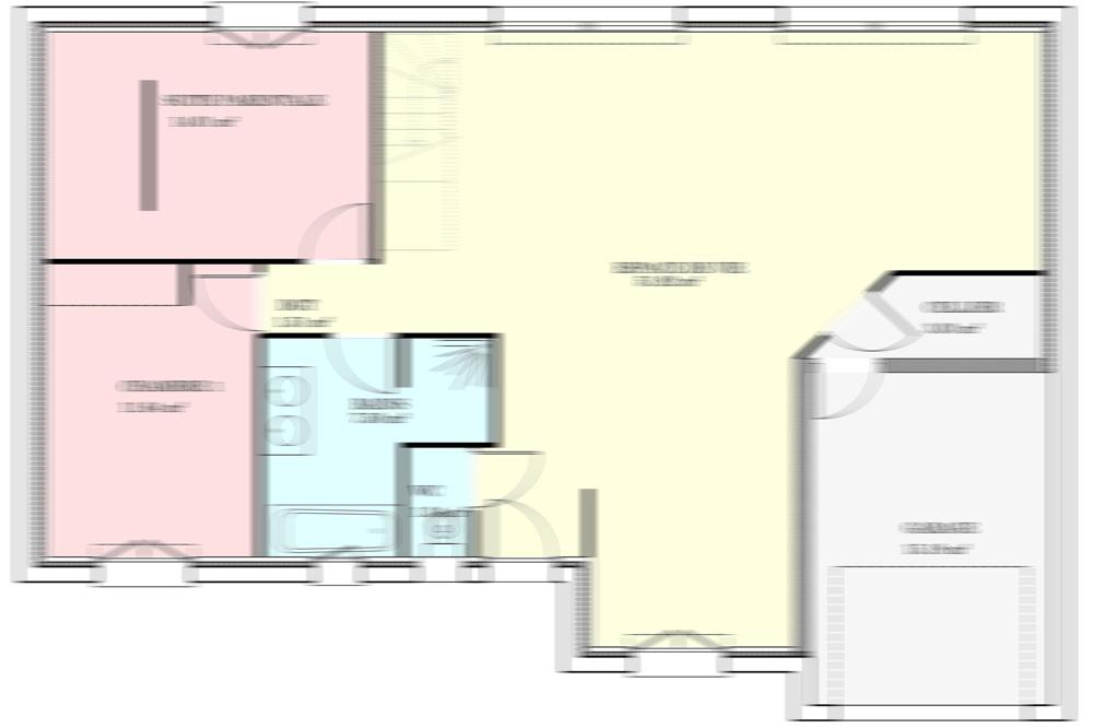 atrium-plans-de-maisons-bali-floute