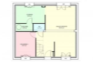 atrium-plans-de-maisons-bora-floute