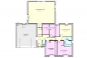 atrium-plans-de-maisons-mahe-floute