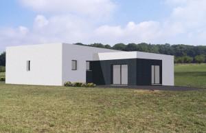 atrium_modele_maison