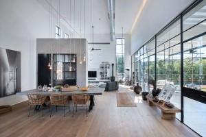 design-interieur-contemporain-chic-maison