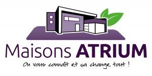 logo_maisons_Atrium-big