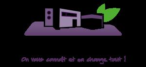 logo_maisons_Atrium-transparent