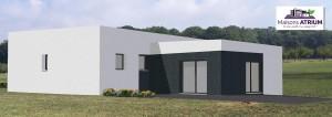 maisons-atrium-modele-mahe2-panoramique