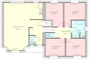atrium-plans-de-maisons-santorin-floute