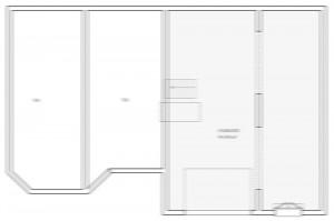 atrium-plans-de-maisons-santorin2-floute