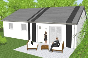cuba-modeles-maisons-1500x1000-Atrium