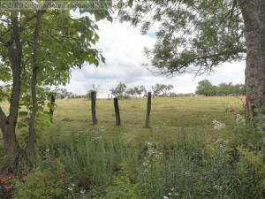 diapo2vente-terrain-proche-vezelise-V1227_362059