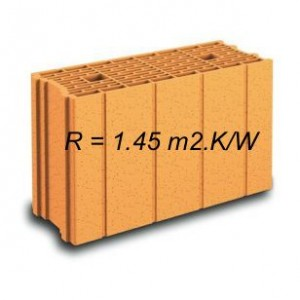 ma18062_brique-porotherm-gf-r20-th-20x29-9x50cm--wienerberger-