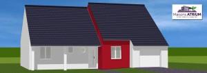 maisons-atrium-modele-bali-panoramique