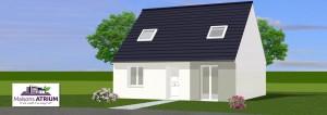 maisons-atrium-modele-bora-panoramique