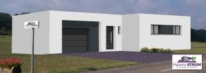 maisons-atrium-modele-mahe-panoramique