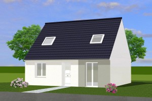 Bora-modeles-maisons-1500x1000-Atrium
