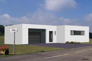 Mahe-modeles-maisons-1500x1000-Atrium