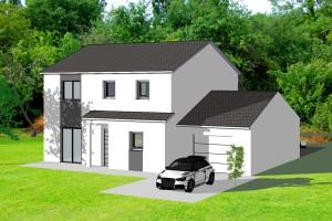 NEELA-modeles-maisons-1500x1000-Atrium