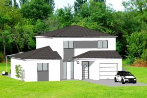 Timor-vrai-modeles-maisons-1500x1000-Atrium