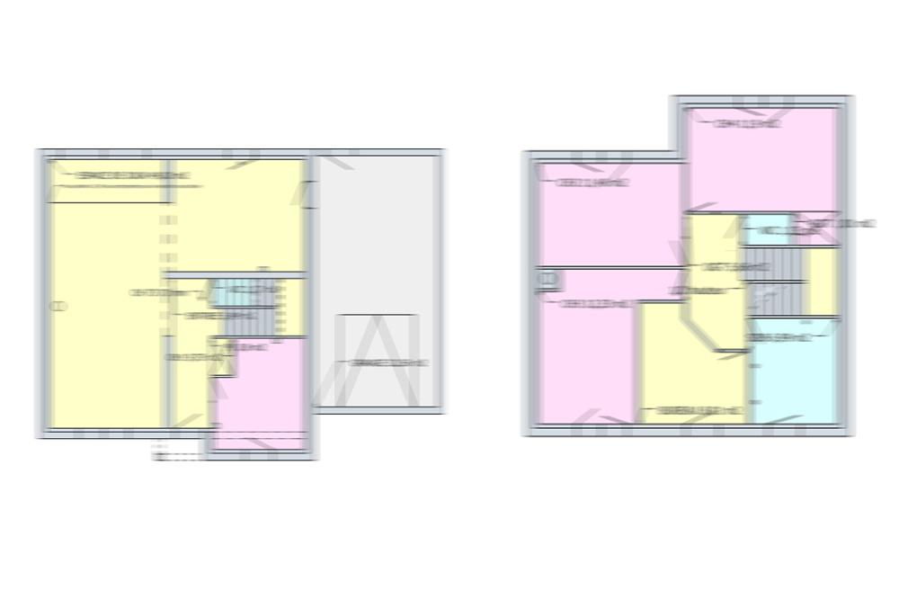 atrium-plans-de-maisons-NEELA-floute