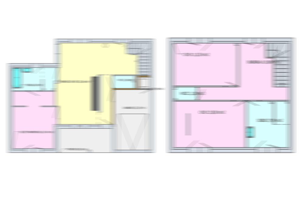 atrium-plans-de-maisons-timor-vrai-floute