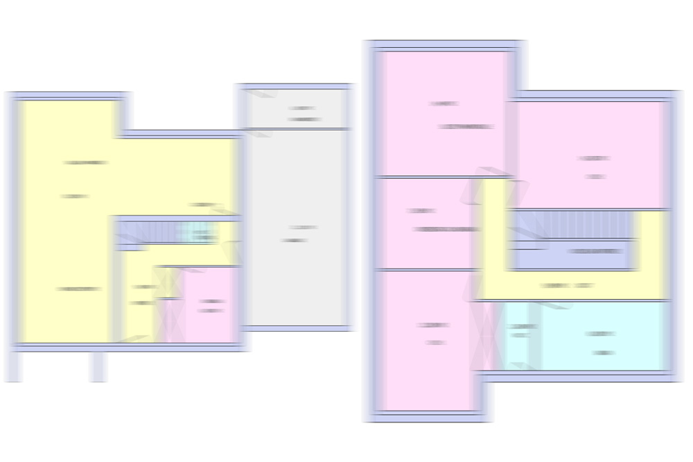 atrium-plans_capri_floutes