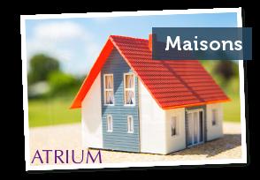 atrium_actu_constru