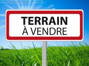 diapo2vente-terrain-serres-V1094_262839