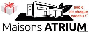 logo_maisons_Atrium-1colorblack_nobaseline