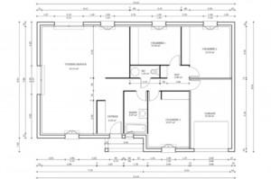 atrium-plans-de-maisons-lampedusa
