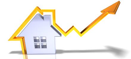 Taux de crédit : la baisse s'accélère en octobre