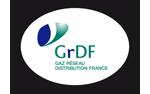 GrDF_logo2014_rvb-1