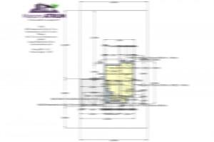 atrium-plans-de-maisons-java-rdc-floute