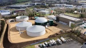 avantages-biomethane