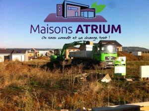 MAISONS ATRIUM LA HAIE CERLIN SEICHAMPS 2