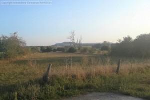diapo2vente-terrain-proche-vezelise-V1247_1112021144915_137641